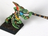 Skink Chieftan Blowpipe