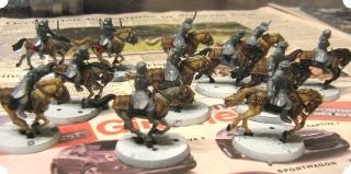1-raiders