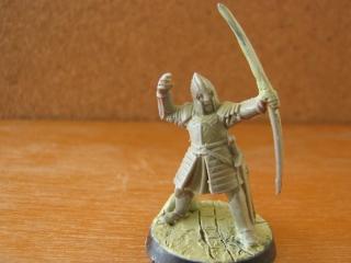 bow-reapir-archer1