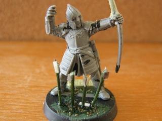 bow-reapir-archer2
