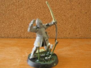 bow-reapir-archer2a