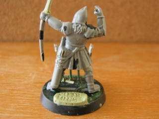 bow-reapir-archer2b