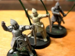 bow-repair-3-archers