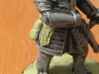 bow-repair-added-custom-details