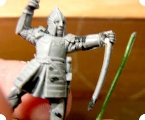 bow-repair-full-length-pin