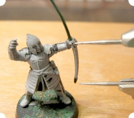 bow-repair-measure-bow-length