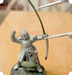 bow-repair-measure-bow-length1