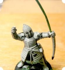 bow-repair-pin-fixed