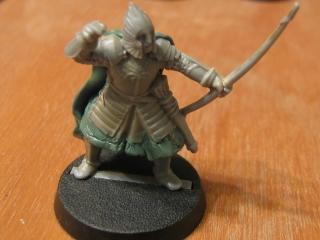 citadel-gaurd-conversion-archer-1