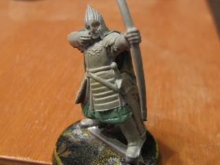 citadel-gaurd-conversion-archer-2