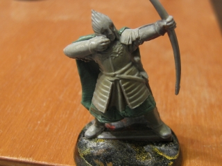 citadel-gaurd-conversion-archer-2a