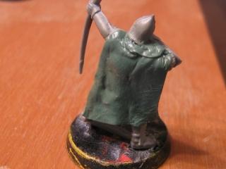 citadel-gaurd-conversion-archer-2b_0