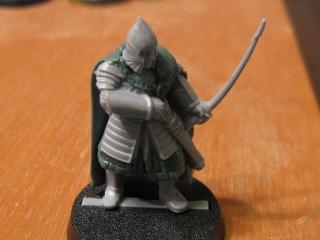 citadel-gaurd-conversion-archer-3