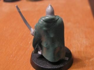 citadel-gaurd-conversion-archer-3a_0