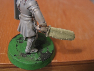 sword-repair-putty-added