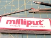 bow-repair-tools-and-materials