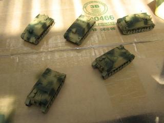 jagdpanzerIV-11