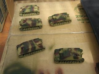 jagdpanzerIV-12