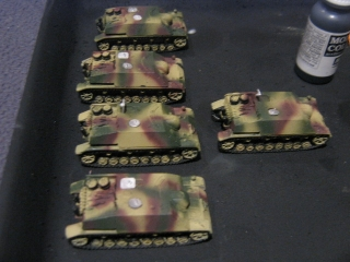 jagdpanzerIV-13