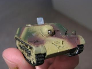 jagdpanzerIV-15