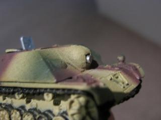 jagdpanzerIV-16