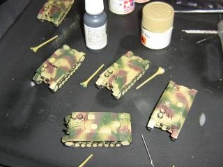 jagdpanzerIV-17
