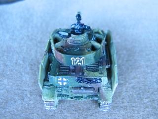 pziv-121r