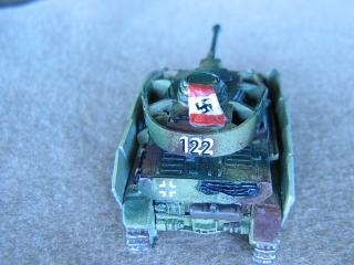 pziv-122r