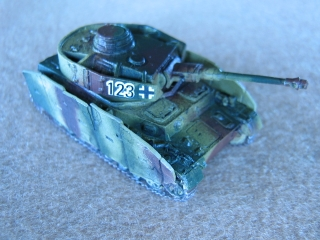 pziv-123