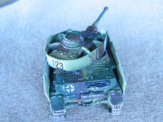 pziv-123r