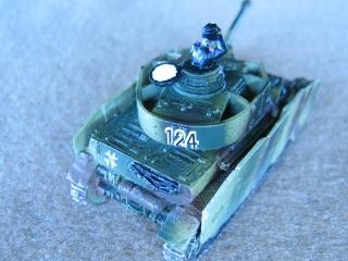 pziv-124r