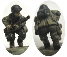 rifleman-test-paint
