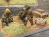 US parachute rifle company2.JPG