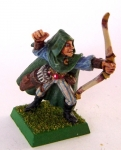 Glade Guard (two)
