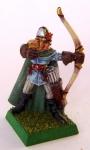 Glade Guard (four)