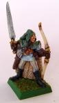 Glade Guard (five)