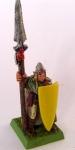 Eternal Guard (one)