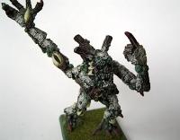 Treeman (two)