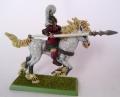 Glade Rider (one)