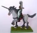 Glade Rider (three)
