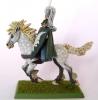 Glade Rider (five)