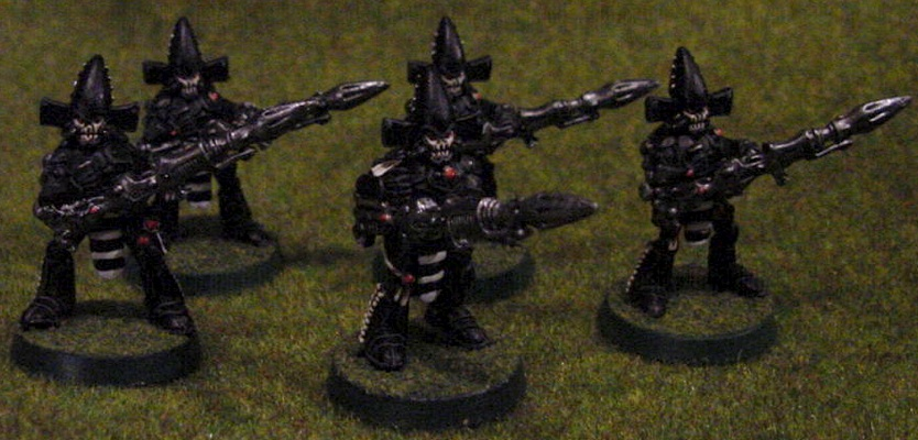 2014 orion reaper parts - 834×400